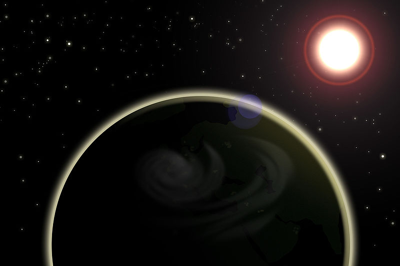 https://kanzleikompa.de/wp-content/uploads/2019/12/Planet_Erde_im_Weltall_mit_Sonne.jpg